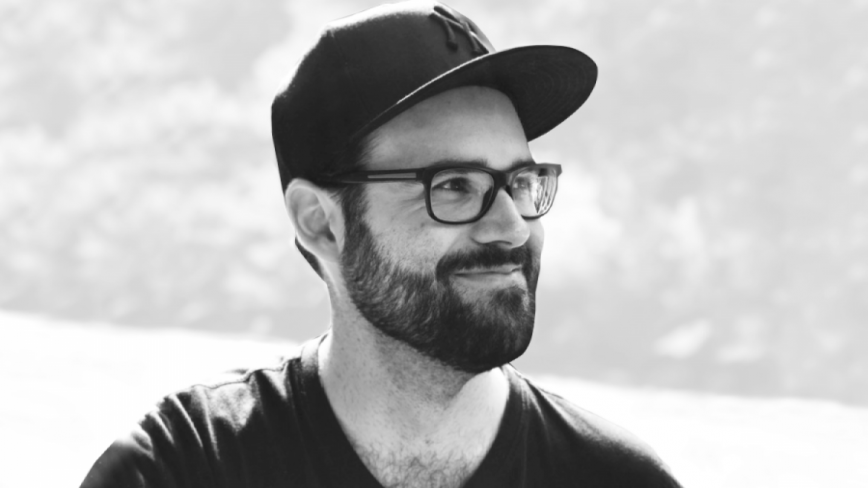 Alex Muench – Senior Digital Product Designer at Doist
